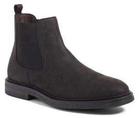 a. testoni Men's Chelsea Boot