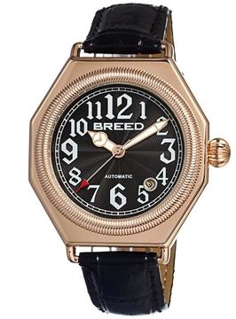 Breed Arthur Collection 1204 Men's Watch