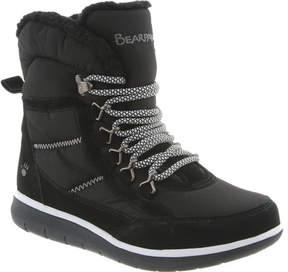BearPaw Ruby Ankle Boot (Women's)