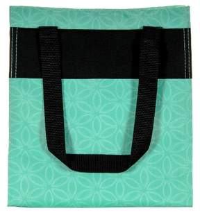 Gaiam® 4.5L Lunch Tote - Teal