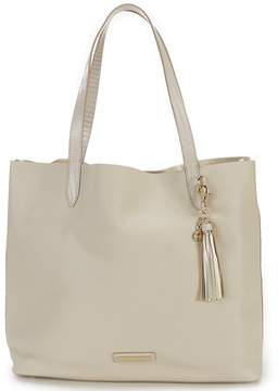 Brahmin Boyd Collection Dakota Tote