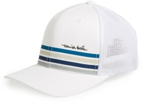 Travis Mathew Men's 'Golden' Hat