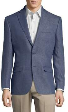 Lauren Ralph Lauren Lexington Sport Coat
