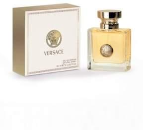 Versace Signature Eau de Parfum