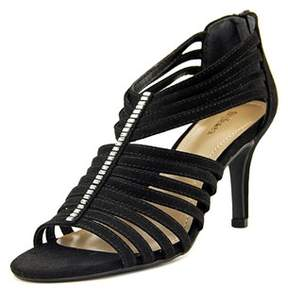 Style&Co. Style & Co. Womens Shaynaa Open Toe Casual Strappy Sandals.