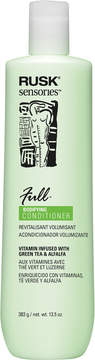 Rusk Sensories Full Bodifying Conditioner
