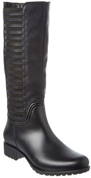 dav Women's Lexington Rain Boot.