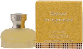 Burberry Weekend Ladies Eau de Parfum Spray, 1.7 oz./ 50 mL