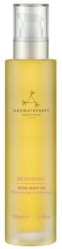 Aromatherapy Associates Massage & Body Oil
