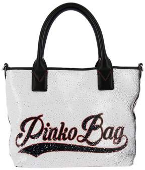 Pinko Handbag Shoulder Bag Women