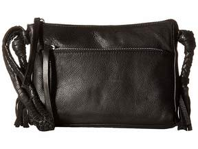 DAY Birger et Mikkelsen & Mood Elm Clutch Clutch Handbags