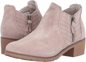Reef Voyage Boot Low Women's Shoes