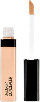 Wet n Wild Photo Focus Concealer Wand