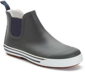 Tretorn Strala Men's Chelsea Rain Boots