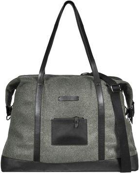 Sherpani Fallon Weekender Bag
