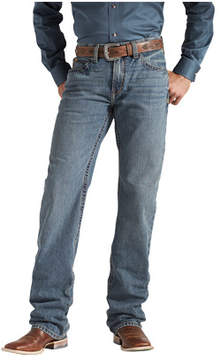 Ariat Men's M2 Relaxed Fit 38 Inseam