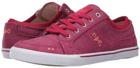 Ryka Emory Women's Lace up casual Shoes