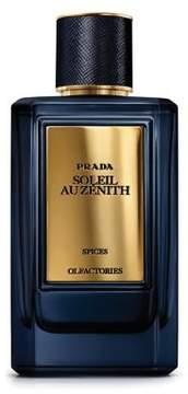 Prada Olfactories Soeil Au Zenith Eau de Parfum/3.38 oz.