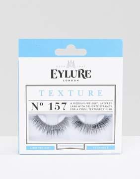 Eylure Texture Lashes - No. 157