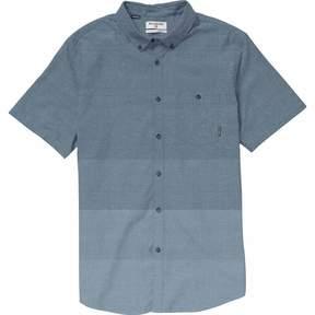 Billabong Faderade Shirt - Men's