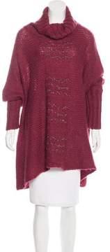 DAY Birger et Mikkelsen Beaded Turtleneck Sweater