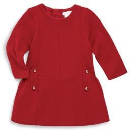 Chloé Baby' Girl's Milano Dress