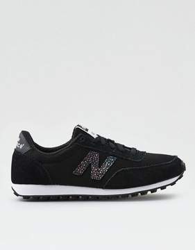 American Eagle Outfitters New Balance 420 Sneaker