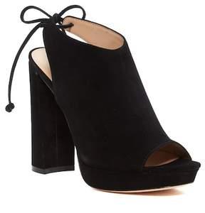 Pour La Victoire Yanna Platform Sandal