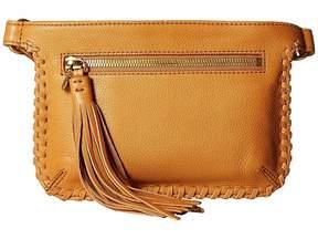 Hobo Twig Handbags