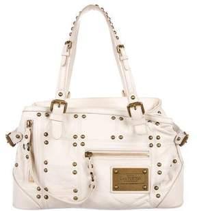 Louis Vuitton Sac Riveting Bag