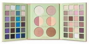 Pixi Ultimate Beauty Kit 4th Edition- A Few Favourites - 10.4oz