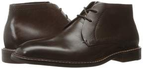 Kenneth Cole New York Sum-Day Men's Shoes