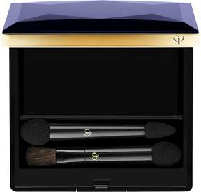 Clé de Peau Beauté Women's Eye Color Case