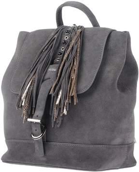 Mia Bag Backpacks & Fanny packs