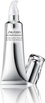 Shiseido Bio-Perforamnce Glow Revival Eye Treatment/0.54 oz.