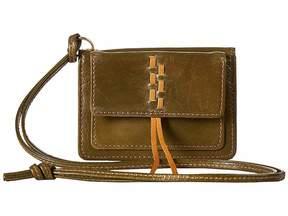 Hobo Wish Handbags