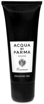 Acqua di Parma Colonia Essenza Face Emulsion