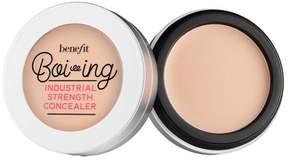 Benefit Cosmetics Boi-ing Industrial Strength Concealer - No. 1 Light