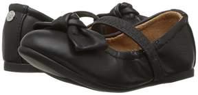 Nina Karla-T Girl's Shoes