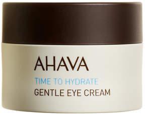Ahava Gentle Eye Cream, 0.5 oz