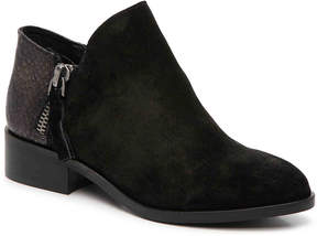 Very Volatile Women's Rory Bootie