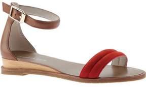 Kenneth Cole New York Women's Jenna Ankle Strap Sandal