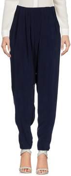 Crea Concept Casual pants