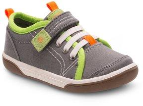 Stride Rite Boys Dakota Sneakers