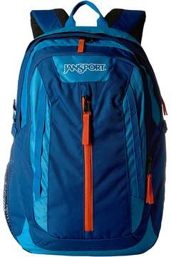JanSport Tilden Backpack Bags