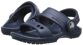 Crocs Classic Sandal (Toddler/Little Kid)
