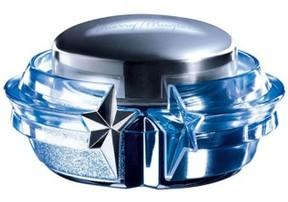 Thierry Mugler Angel By Perfuming Body Cream