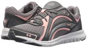 Ryka Aries Women's Shoes