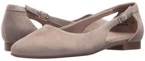Paul Green Sassy Flat Women's Dress Flat Shoes