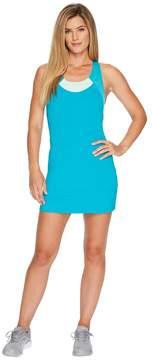 Asics Athlete Y Dress Women's Dress